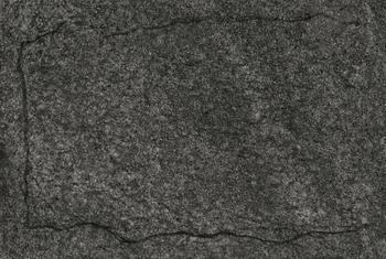 PIETRA ANTRACITA (40  x 60)