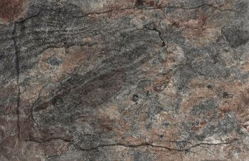 INDIAN SLATE (40  x 60)