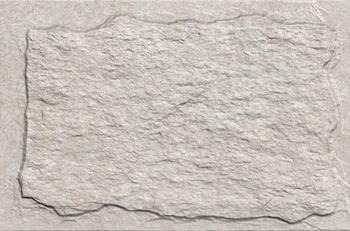QUARTZ WHITE (40  x 60)