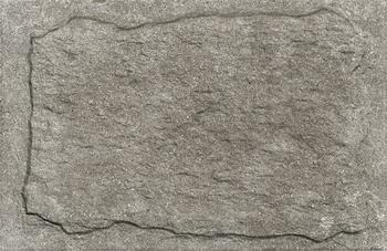 ROCK GREY (40  x 60)