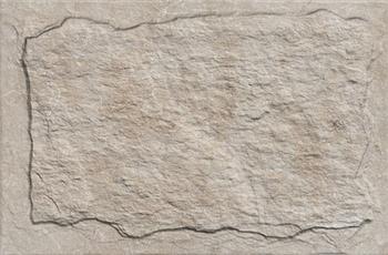 SEA STONE CREAM (40  x 60)