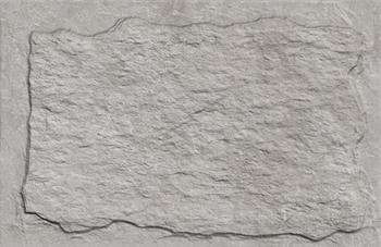 SEA STONE GREY (40  x 60)