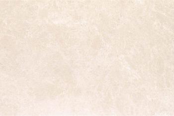 EMPERADOR MARFIL (40  x 60)