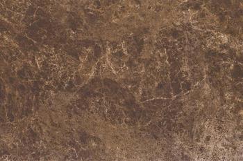 EMPERADOR MARRON (40  x 60)