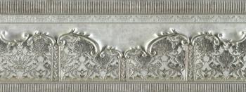 ZOC RESINA EMPERADOR PEARL (15  x 40)