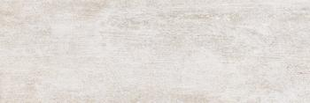 EDEN PEARL (20  x 60)