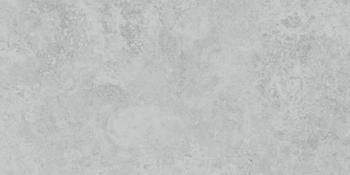 CHELSEA GREY W&F (25,7x51,5)
