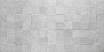 CHELSEA GREY MOSAIC (25,7x51,5)