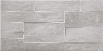 CHELSEA GREY BRICK (25,7x51,5)