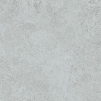 CHELSEA GREY (45  x 45)