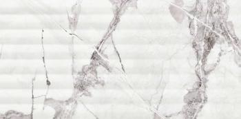 MARMARA DEC LINEAS WHITE (25,7x51,5)