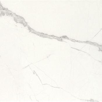 MARMARA WHITE (45  x 45)