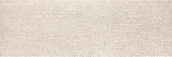 TELA CREAM (20  x 60)