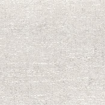 TELA GREY (31,6x 31,6)