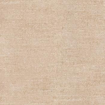 TELA MOKA (31,6x 31,6)