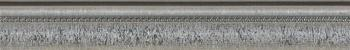 LIS RESINA TELA PLATA (3  x 20)