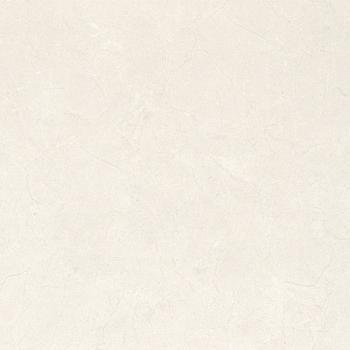 MARMARA CREAM (31,6x 31,6)