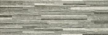 MURETTO MICA (20  x 60)