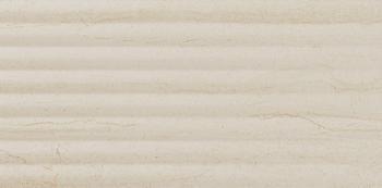 SAHARA DEC LINEAS CREAM (25,7x51,5)
