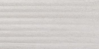 SAHARA DEC LINEAS GREY (25,7x51,5)