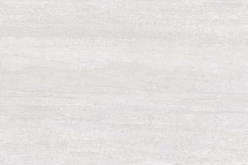 SAHARA GREY (40  x 60)