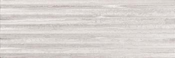 PERSEO DECOR GREY (20  x 60)