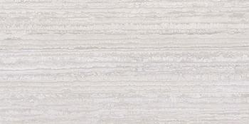 PERSEO GREY (25,7x51,5)