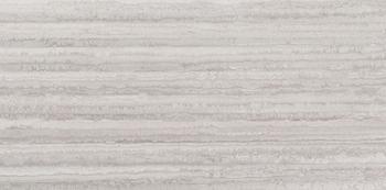 PERSEO DEC LINEAS GREY (25,7x51,5)