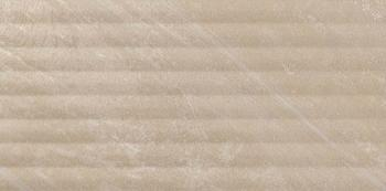 ANCHORAGE DEC LINEAS BEIGE (25,7x51,5)