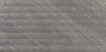 ANCHORAGE DEC LINEAS GREY (25,7x51,5)