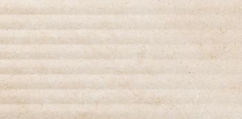 LONDON DEC LINEAS CREMA (25,7x51,5)