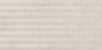 LONDON DEC LINEAS GRIS (25,7x51,5)