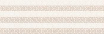 LYDIA DECOR  MOKA (20  x 60)