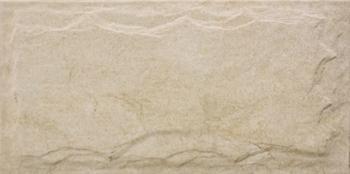 DESERT STONE WHITE (25,7x51,5)