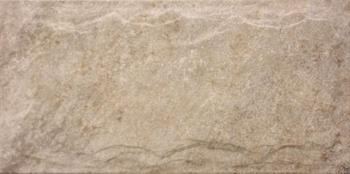 DESERT STONE MIX (25,7x51,5)