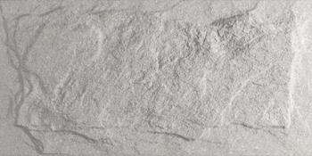 BORRIOL STONE GREY (25,7x51,5)