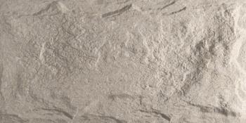 BORRIOL STONE CREAM (25,7x51,5)
