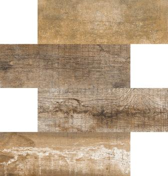 MOBILA (20  x 60)