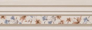 FLORES DECOR PEARL (20  x 60)