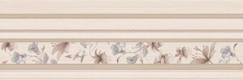 FLORES DECOR BONE (20  x 60)