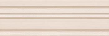 FLORES LINE BONE (20  x 60)