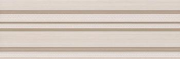 FLORES LINE PEARL (20  x 60)