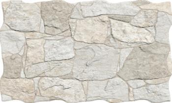 PETRA BLANCO (40  x 60 i)