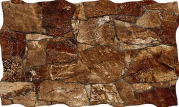 PETRA TIERRA (40  x 60 i)