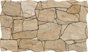 PETRA BEIGE (40  x 60 i)