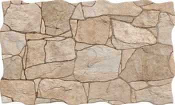 PETRA CREMA (40  x 60 i)