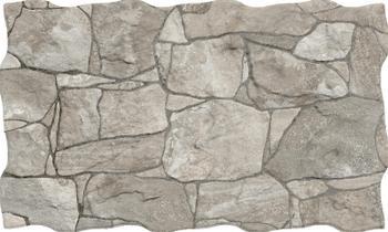 PETRA GRIS (40  x 60 i)