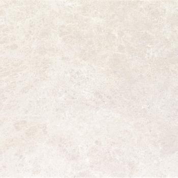 EMPERADOR PEARL (31,6x 31,6)