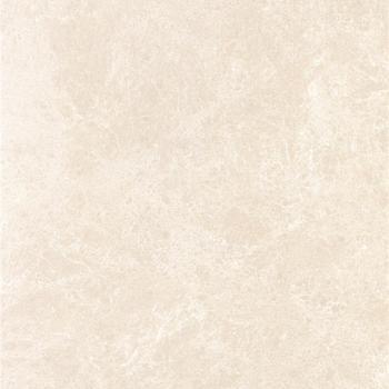 EMPERADOR MARFIL (31,6x 31,6)
