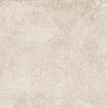 PALAZZO BEIGE (25  x 25)